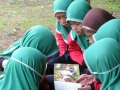 Group of Student Reading Book at Local Library.jpg
